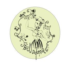 Oldeworlde Label Design 2